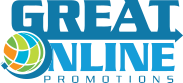 Great Online Promotions LLC